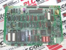 INVENSYS A-60010-301