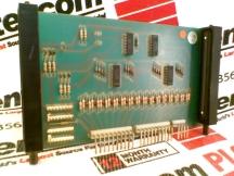 SARCEM PCM16I-2