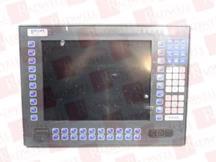 XYCOM 3515-KPM