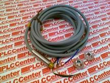 OMRON TL-X2MC1-GE