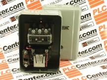 GENERAL ELECTRIC CR7006-C100B2