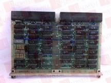 TDK 4521A