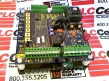 BARDAC 1600IT