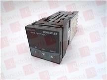 DANAHER CONTROLS 0905-Z110000-S