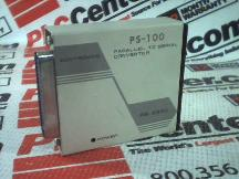 CENTRONIC PS-100