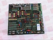 FCX SYSTEMS AM55A-0A
