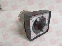 MARSH BELLOFRAM 305E-019-A-1-0-PX