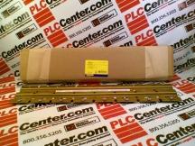 SCHNEIDER ELECTRIC 8501XM8