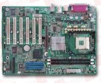 IPOX IP4GVI63