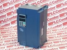 GENERAL ELECTRIC 6KES243015X1A1