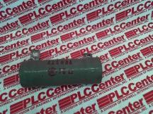 GENERAL ELECTRIC A25DDA-10K