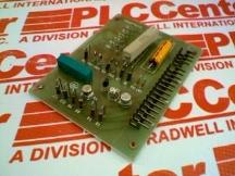 FANUC IC3600SPSG1
