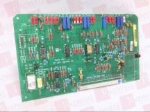 MSI 00236