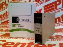 SCHMERSAL FWS-1105C