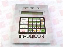 ROBICON A1A460A68.23M