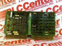 FANUC 44A398775-G01