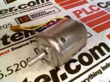 NIHON INTER ELECTRIC NM01-520