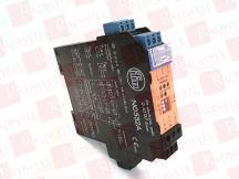EFECTOR NV1223/24VDC/OK/1D/1G