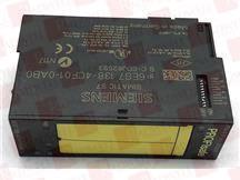 SIEMENS 6ES7138-4CF01-0AB0