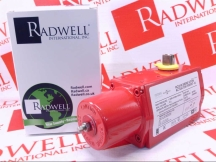 REMOTE CONTROL TECHNOLOGY RCI210-SR080