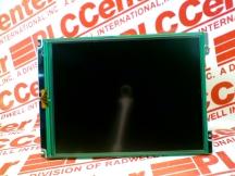 LG INDUSTRIAL SYSTEMS G084SN03-V2-DISPLAY