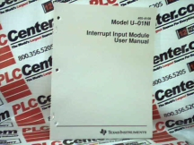 TEXAS INSTRUMENTS PLC 405-8109