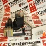 KMC CONTROLS CEP-4012