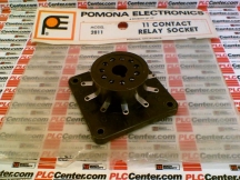 POMONA ELECTRONICS 2811