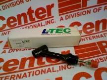 L TEC HW-9