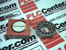 CONSOLIDATED BEARING 1206