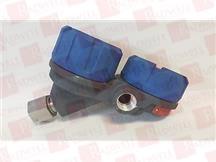 MAGNETROL R95-510A-110/RAB-G310-200