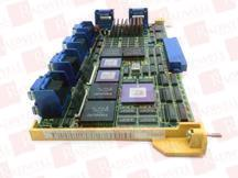 FANUC A16B-2200-0220