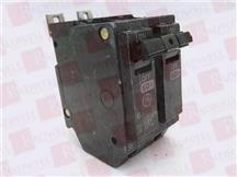 GENERAL ELECTRIC THQB2160