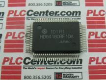 HITACHI IC64180RF10X