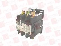 SCHNEIDER ELECTRIC 8910DPA13V14