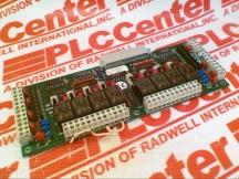 SCHNEIDER ELECTRIC 330385-04