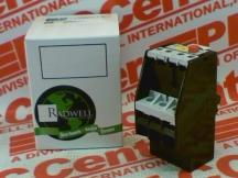 GENERAL ELECTRIC RTA1P