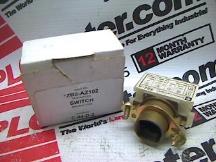SCHNEIDER ELECTRIC ZB2-AZ102