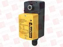 SCHNEIDER ELECTRIC MS4D-7033-150