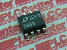 ANALOG DEVICES LTC1484CS8#PBF