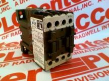 LOVATO BF12.01-120AC