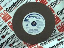 NORTON ABRASIVES J1105293