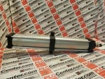 SMC ACNL-X2-80X500-TC-X338