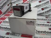 IVO INDUSTRIES NE210032AX01