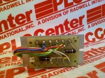 FANUC PWA-35508-0B