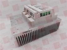 SEMIKRON SKIIP-792-GB170-3DK0173