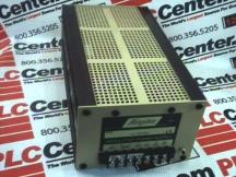 ACOPIAN A3.3MT900