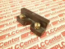 SCHNEIDER ELECTRIC 1828-D57-G1
