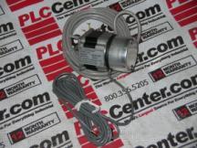 ADVANCED MICRO CONTROLS SM23-90DE