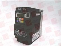 OMRON 3G3MX2-AB004-E